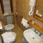Photo of Hotel Col Serena