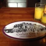 Corbett Court Hotel의 사진