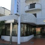 Photo of Elcasa Minami-Fukuoka
