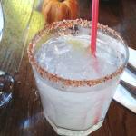 Photo of Mole Restaurante Mexicano & Tequileria