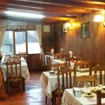 Restaurant Don Tito