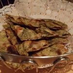 صورة فوتوغرافية لـ Surya Restaurant