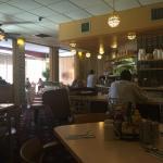 Photo de Kendall's Cafe