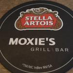 Photo de Moxie's Grill & Bar