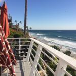 Laguna Riviera Beach Resort Foto