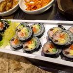 Doorae Korean Restaurant