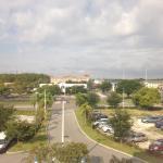 Photo de Comfort Suites Orlando Airport