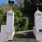 Tiffen park