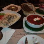 Photo of Russian Restaurant