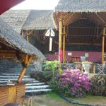 Photo of O.N.E. - One Natural Experience - Bungalows