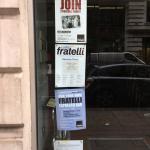 صورة فوتوغرافية لـ Fratelli's