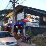 Photo of Mr Chris Ban Thai Steakhouse