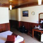 Freedom Hotel Foto