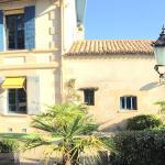 Foto de La Villa St Laurent