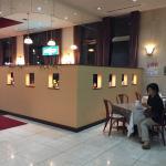 Photo de Airport Hotel Kumamoto
