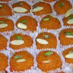 natkhat sweets