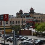 Foto de Chinatown Hotel