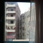 Gawharet Al Ahram Hotel Foto