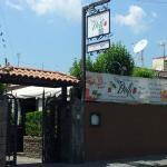 Ristorante Pizzeria Dolfi Foto