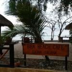 Photo of Biba Beach Cafe - Ristorante Italiano
