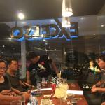 Photo of Excelso Cafe