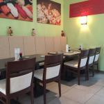 HT No. 3 Sushi Bar