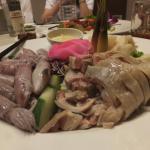 Haiqing Penhu Fresh Seafood照片