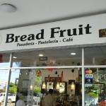 Foto de Bread Fruit