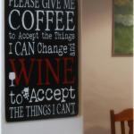 Espresso.Kom - Erica Rd The Village  Place,