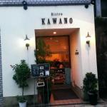 صورة فوتوغرافية لـ Bistro Kawano