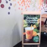 Jamba Juice의 사진