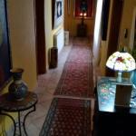 Foto de Palacio Domain Luxury Boutique Hotel