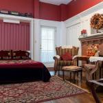 Alexander Brown Suite