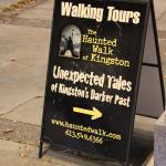 Photo de The Haunted Walk of Kingston