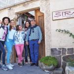 Sira Otel Foto