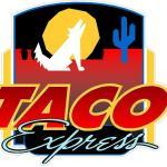 Foto de Taco Express