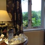 Photo of Mitchelcroft B&B