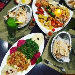 صورة فوتوغرافية لـ مطعم بروبحر