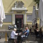 jTaverne de Maître Kanter, Perpignan