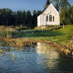 The Chapel for perfect weddings