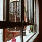 Foto de Uvaia Hostel