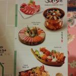 ภาพถ่ายของ Zen Cucina