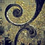 Photo de Hotel Motte Picquet