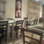 Mattia's Pizzeria Ristorantino Lounge Bar