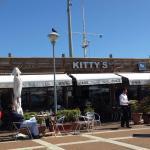 Photo of Kitty's Resto