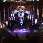 Photo de Lady Luck Casino Black Hawk