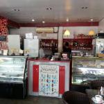 Photo of Macaron Tango Cafe