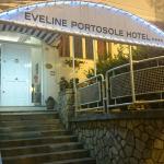 Eveline Portosole Foto