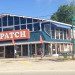 Dogpatch Store