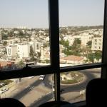 Bild från Olive Tree Hotel